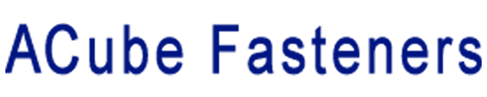 Pan Head Rivets Manufacturer, Supplier, Exporter